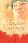 A Japanese Nightingale