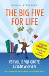 The Big Five For Life - Vervul Je Vijf Grote Levenswensen