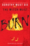 The Witch Must Burn