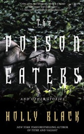 The Poison Eaters PDF Download