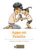 The Joan Ganz Cooney Center - Apps en Familia ilustraciГіn