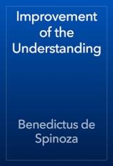 Improvement of the Understanding