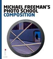 Michael Freeman's Photo School: Composition