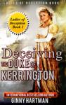 Deceiving the Duke of Kerrington