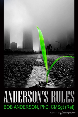Andersons Rules