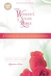 NKJV The Womans Study Bible EBook