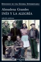 Inés y la alegría ebook Download