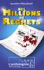 Aurelien Poilleaux - Des millions de regrets artwork