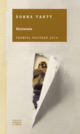Sticletele PDF Download