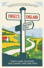 Engel's England