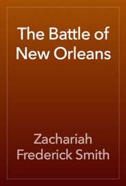 The Battle of New Orleans book