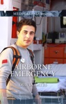 Airborne Emergency