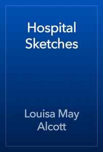 Hospital Sketches Book Review