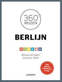 360° Berlijn