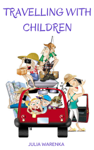 Travelling With Children
