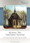 Hymns The Yattendon Hymnal