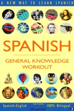 Spanish: General Knowledge Workout #3