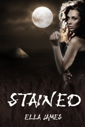 Download Stained