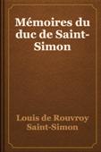 Mémoires du duc de Saint-Simon