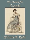 No Match For Lizzie