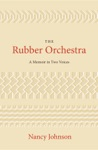 The Rubber Orchestra