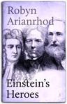 Einsteins Heroes