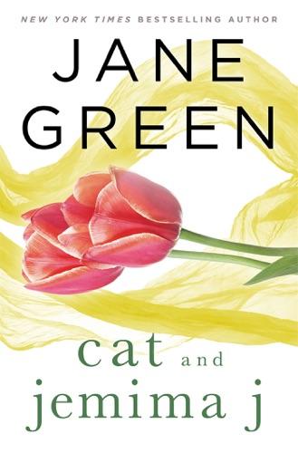 Jane Green - Cat and Jemima J