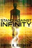 Stand Against Infinity