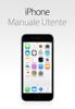 Apple Inc. - Manuale Utente di iPhone per software iOSВ8.4 artwork