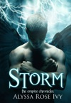 Storm The Empire Chronicles 5