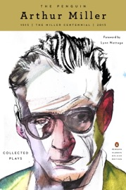 The Penguin Arthur Miller PDF Download