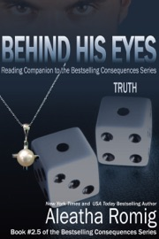 Behind His Eyes Truth PDF Download