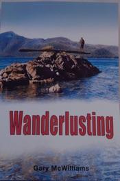 Download and Read Online Wanderlusting