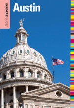 Insiders' Guide® To Austin