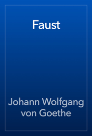 Faust book