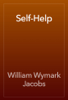 William Wymark Jacobs - Self-Help artwork