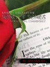 Journey Through The Song Of Songs