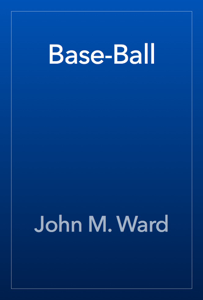 Base-Ball Book Review