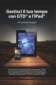 Gestisci il tuo tempo con GTD® e l'iPad®