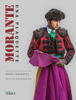 Angel Cervantes - Morante. Una plaquette ilustraciГіn