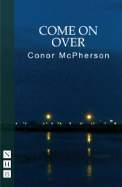 Come on Over (NHB Modern Plays)