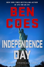 Independence Day PDF Download