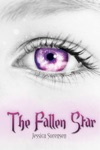 The Fallen Star Fallen Star Series Book 1