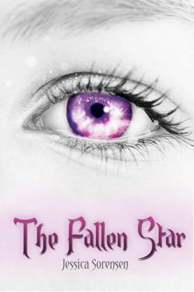 The Fallen Star (Fallen Star Series, Book 1) image
