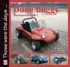 The Dune Buggy Phenomenon 2