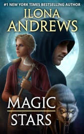 Magic Stars PDF Download