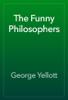 George Yellott - The Funny Philosophers artwork