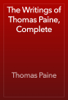 Thomas Paine - The Writings of Thomas Paine, Complete artwork