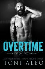 Overtime PDF Download