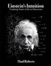 Einsteins Intuition
